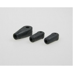 Stand Off conector (2,5mm a 4mm) (3.5mm a 5,5mm) (5.5mm a 6mm)