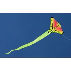 Prism Kite Mantis SUNRISE