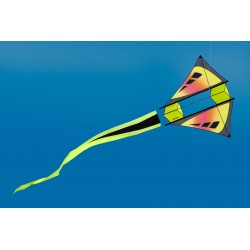 Prism Kite Isotope SUNRISE