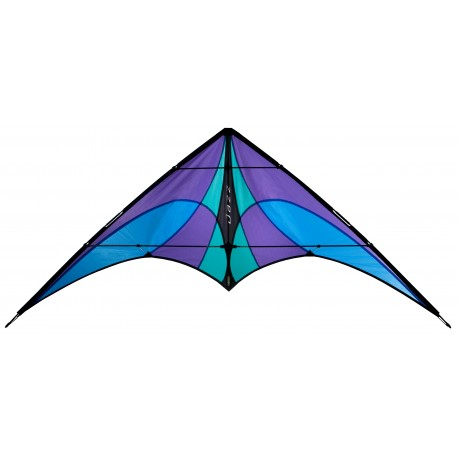 Prism Kite JAZZ SPORT KITE ICE