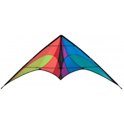 Prism Kite JAZZ SPORT KITE SPECTRUM
