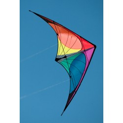 Prism Kite NEXUS SPORT KITE SPECTRUM