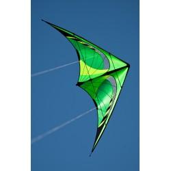 Prism Kite QUANTUM SPORT KITE CITRUS
