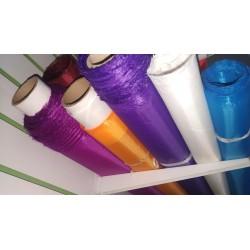 Textil Ripstop Poliester