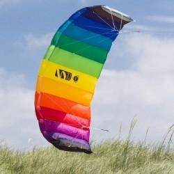 Symphony Beach 1.8 Rainbow
