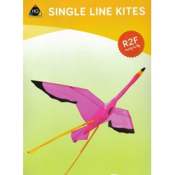 flamingo  cometas colombia colombian kites